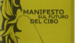 Manifesto sul Futuro del Cibo