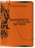 Manifesti Semi