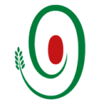 navdanyainternational.org